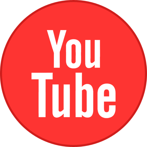 Buy Youtube Subscribers/Views